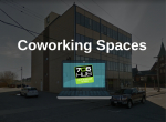 Coworking Spaces (4)